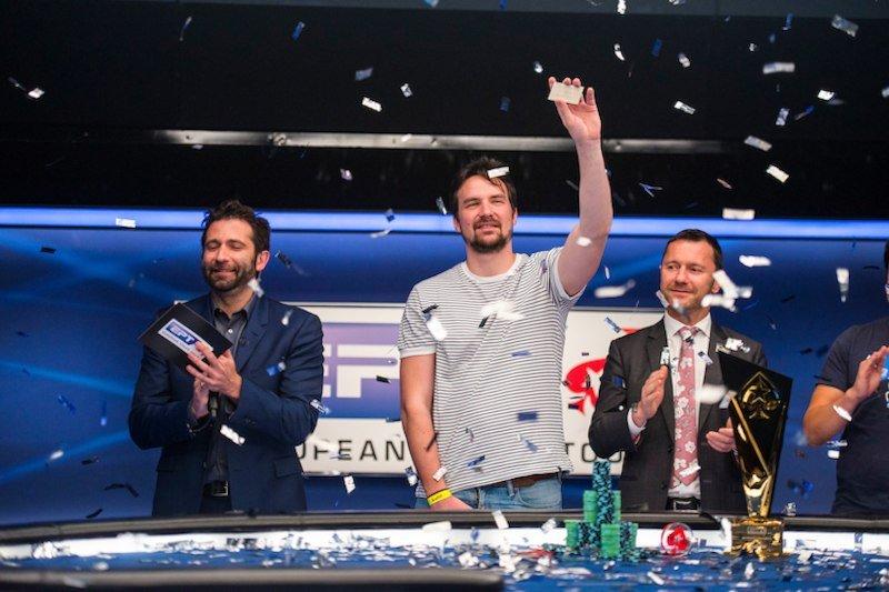 champion nicolas dumont 2018 ept monte carlo main event final table giron 8jg6205