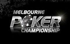 Crown-Melbourne-Poker-2018-logo