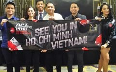 See You In Vietnam 420