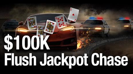 flush-jackpot-chase