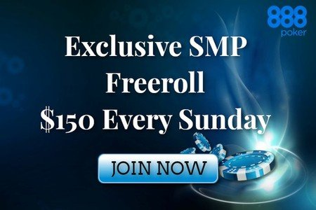 888-SMP-Freeroll