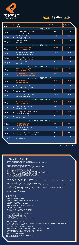 PKC 2018 1PAGE 37 min