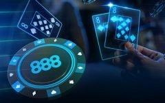 888 poker freeroll bonus 420
