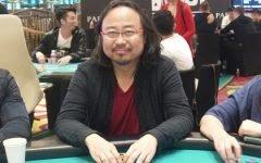 Dong Guo