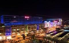 Resorts-World-Manila 420