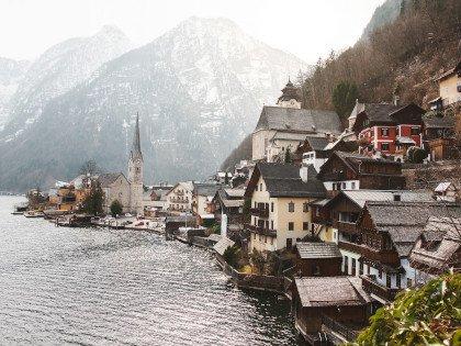poker in austria