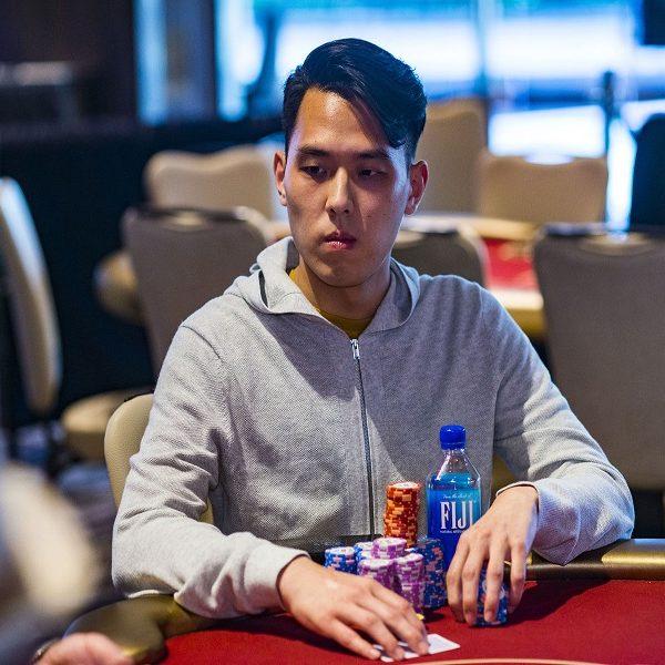 sung joo hyun poker 1