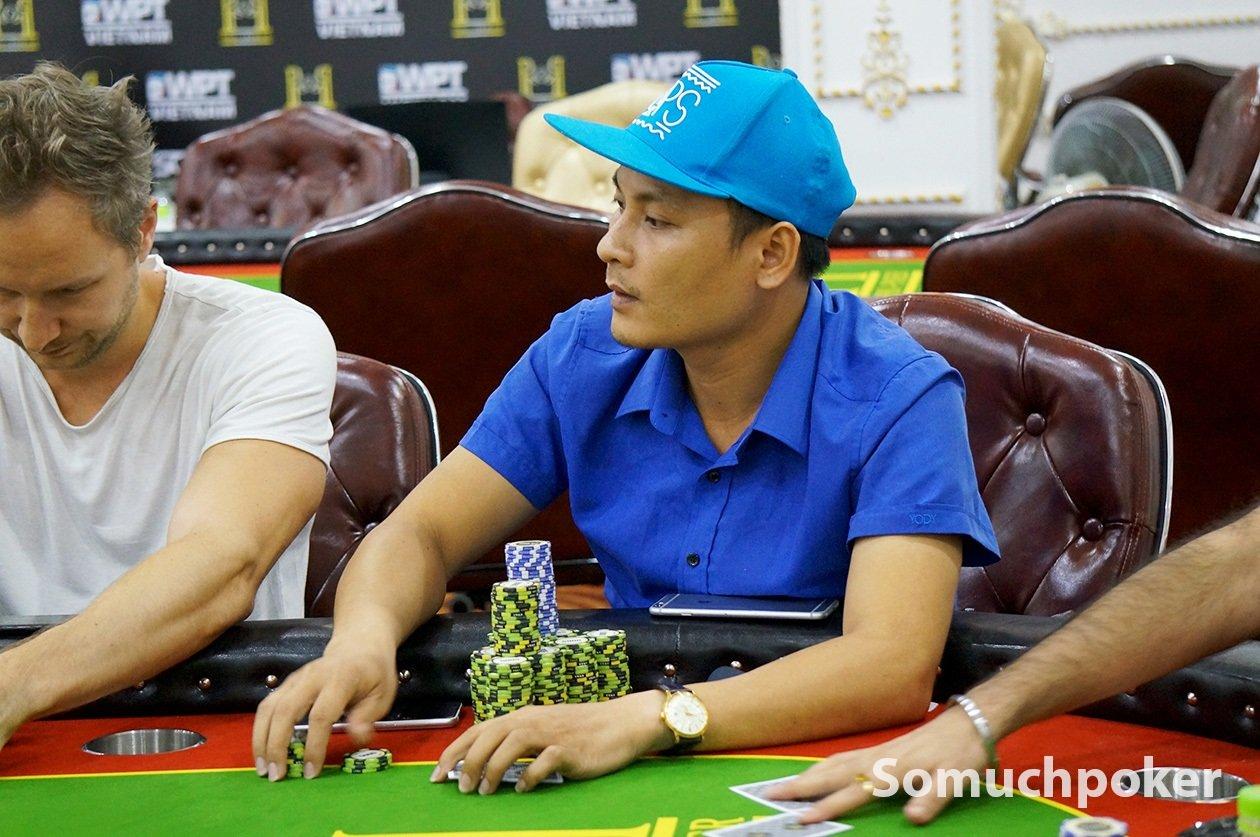 13 Nguyen Khang Phuong