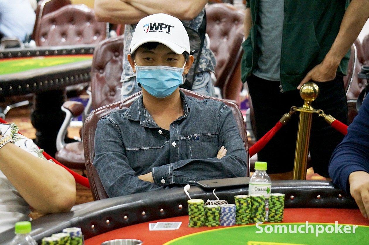 7 Dac Duc Phong