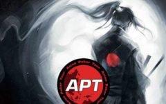 APT-Tokyo-Japan-Poster420