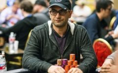 antonioesfandiari-poker-legend