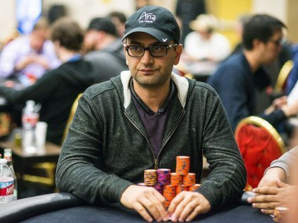 antonioesfandiari poker legend