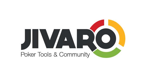 Jivaro Logo