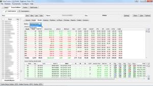 pokertracker screenshot1