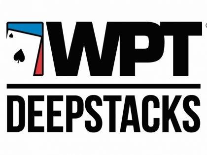 WPTDS Logo