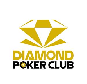 Diamond poker club