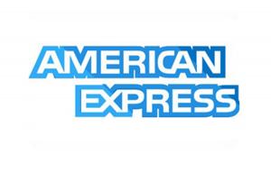 americanexpress logo