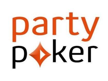 PartyPoker420