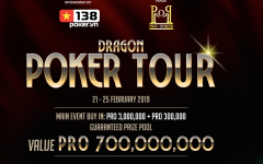 Banner DragonPokerTour 420 315