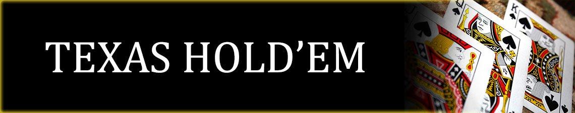 TEXASHOLDEM Banner