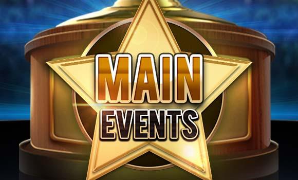 main events 3601291fc8806551958d4ccff3cd6b4b94e04f21b9dabad4cc1e4cd01e8e94e0