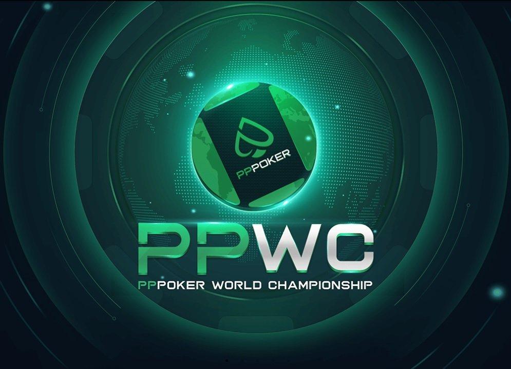 PPWC NEW
