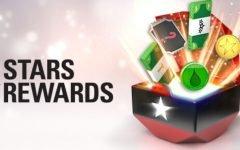 PokerStars Rewards 2