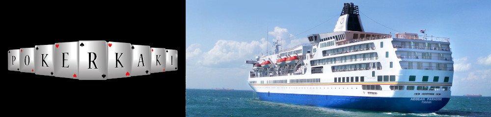 pokerkaki-cruise
