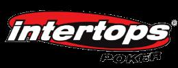 intertops logo3
