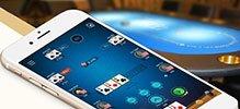 poker master app china games