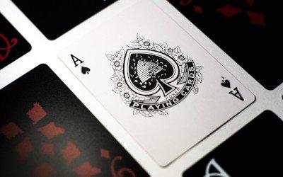 poker rules home