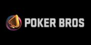 pokerbros180
