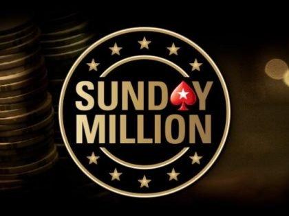 Sunday Million 2