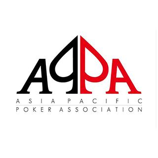 APPA Taipei logo