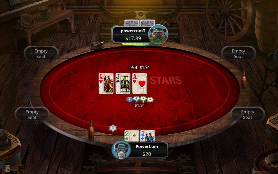 PokerStars prepares major software update, partypoker about to restrict HUDs