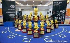 APL HCMC EVENT