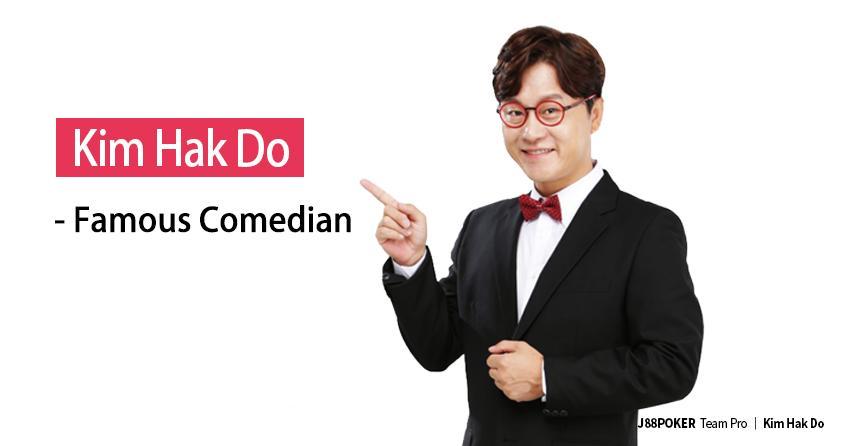 Kim Hak Do
