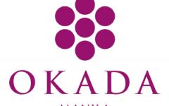 Okada_Manila_logo