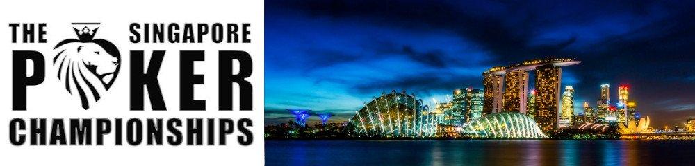 SingaporePokerChampionships2019