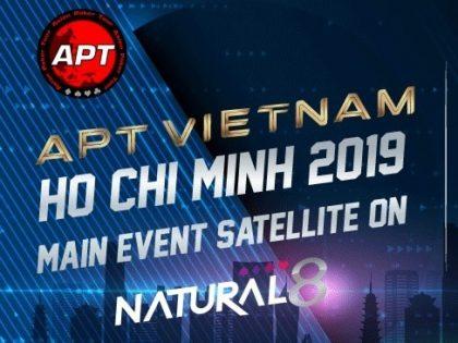 apt vietnam Sats cover