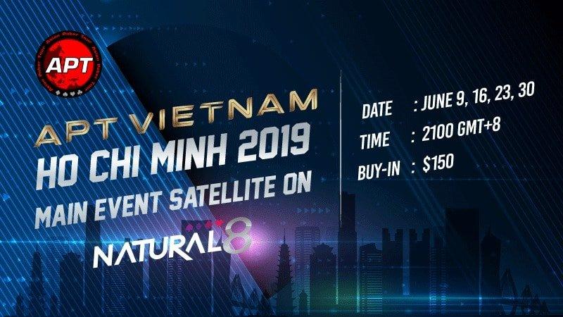 apt vietnam Sats