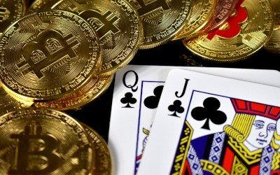 home online poker