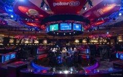 WSOP.com Joe Giron PokerNews