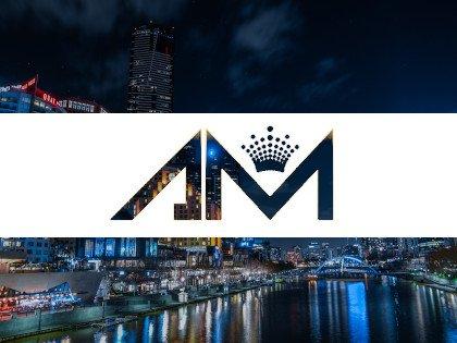2020 Aussie Millions Poker Champions Schedule