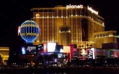 planet-hollywood-las-vegas-nv-usa-poker