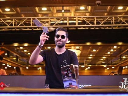 1568636205 Raj Talwar IPC 35k Main winner