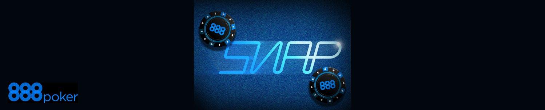 888 snap bar