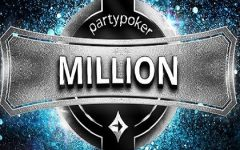 Party Millions resize 1