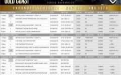 schedule australianpt 300x271