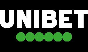 unibet new